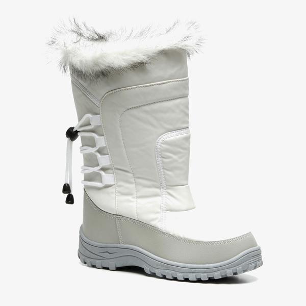 Dames snowboots 1