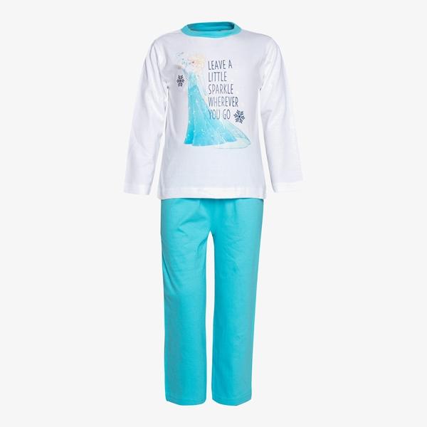 ab794555aad Frozen kinder pyjama online bestellen | Scapino