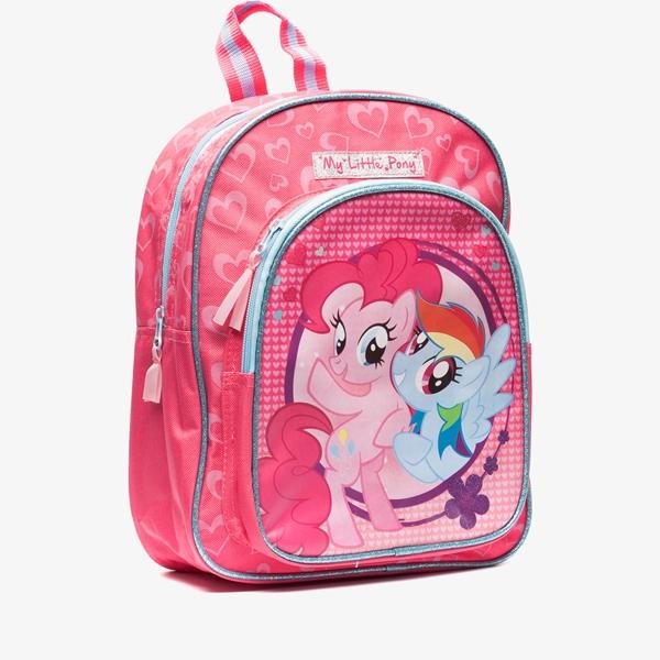 99a54d512c9 My Little Pony kinder rugzak online bestellen | Scapino