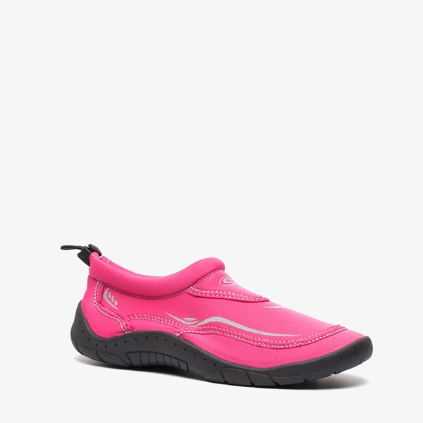 Chaussures D'eau Des Femmes Fuchsia YChiGwf