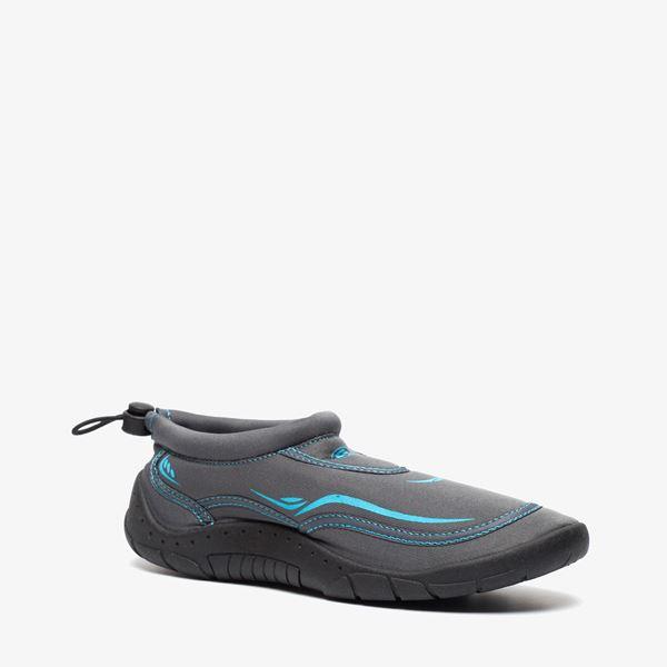 Chaussures D'eau De La Femme bjRhU