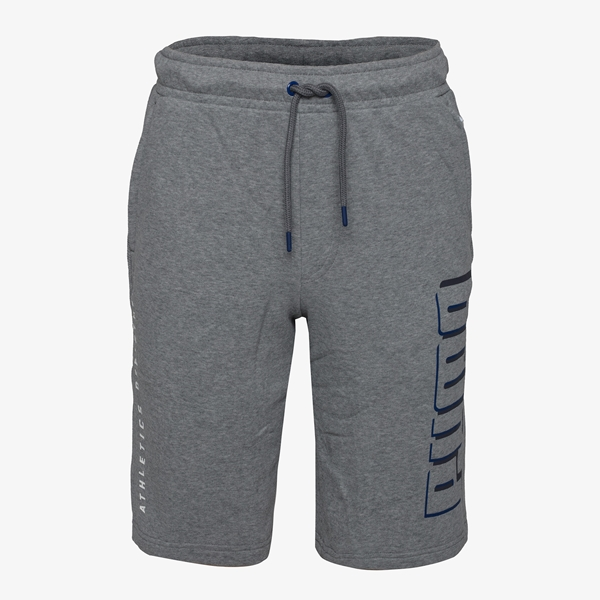 Puma heren sweat short