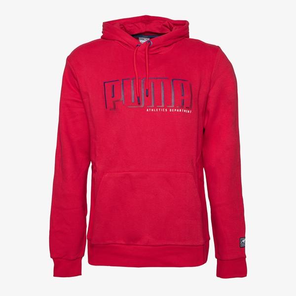 Puma heren sweater