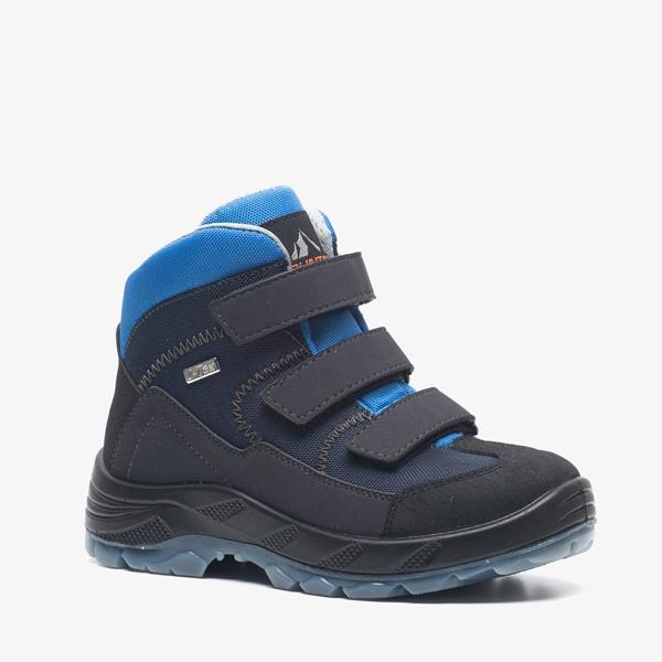 Mountain Peak kinder wandelschoenen 1