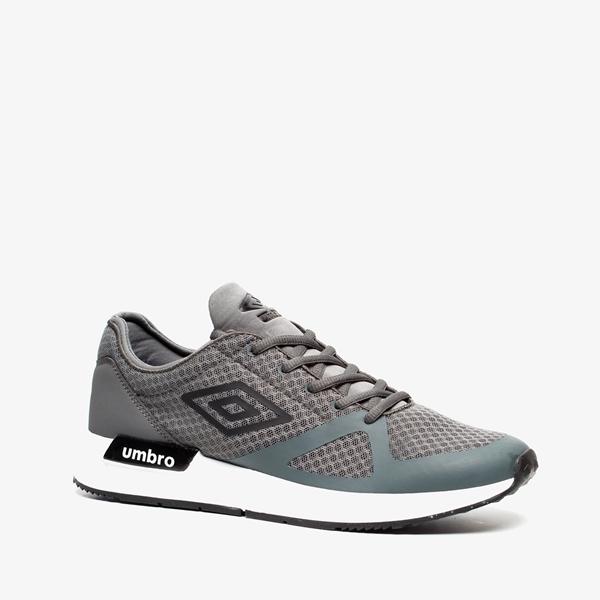 Umbro Manado heren running sneakers 1