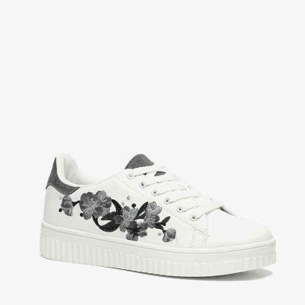 Scapino Dames Sneakers