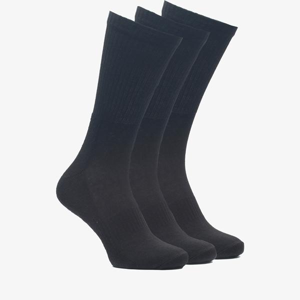 3 paar Osaga sokken 1