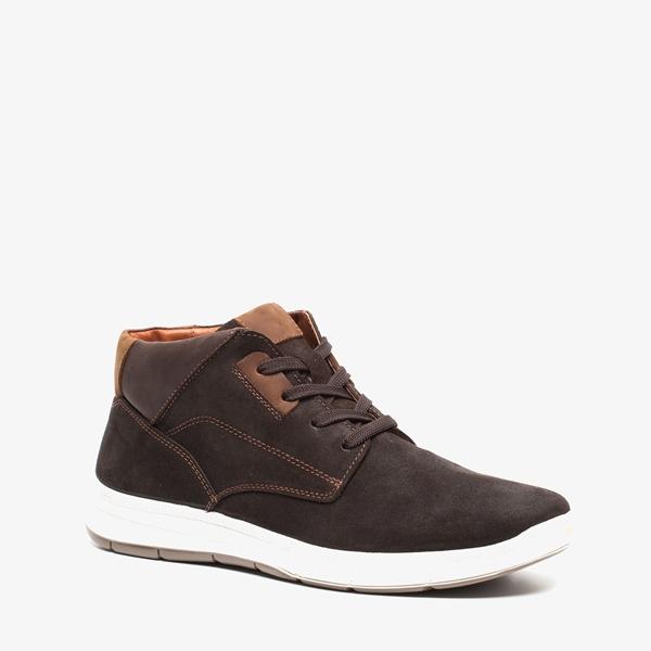 heren schoenen bestellen