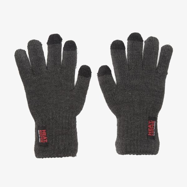 Thinsulate handschoenen met touchscreen tip 1