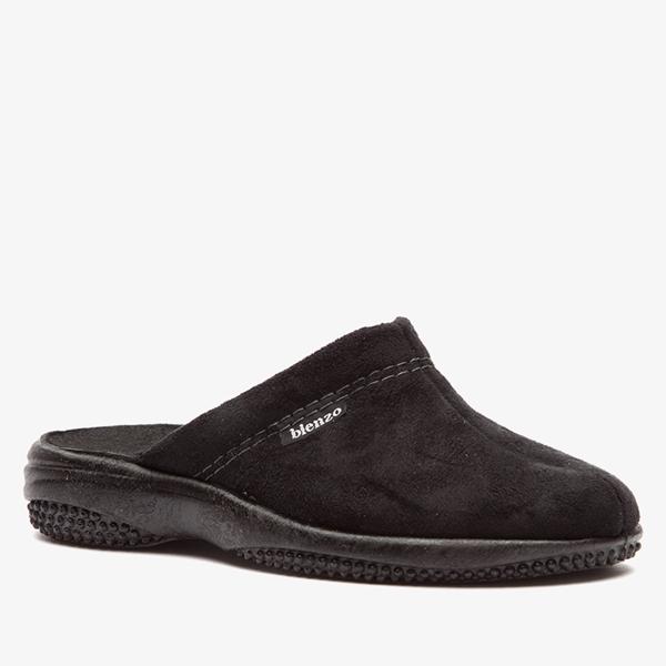 Blenzo dames pantoffels 1