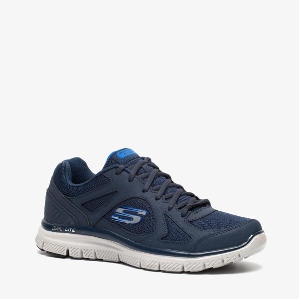 Skechers Flex Advantage sneakers 1