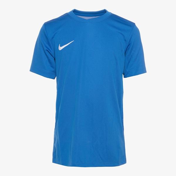 T Kinder Park Bestellen Sport Online Shirt Nike Scapino g8txw5qg