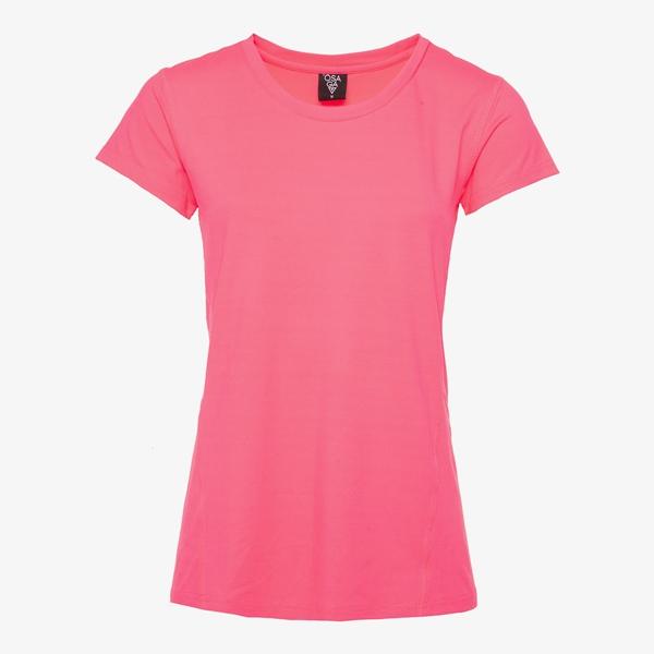 1 T Dames Osaga Sport Shirt x7TavXTq