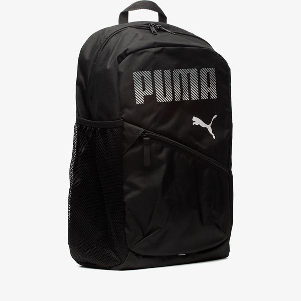 792f9b73573 Puma Plus Backpack rugzak online bestellen | Scapino