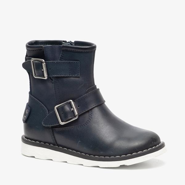 1612c24b616 TwoDay leren jongens boots online bestellen | Scapino