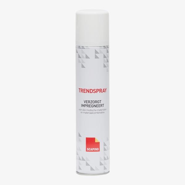 Schoenspray multifunctioneel 200 ML 1
