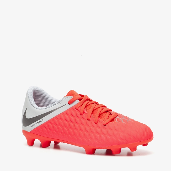 cb070ea3a3f Nike Phantom 3 voetbalschoenen FG online bestellen | Scapino