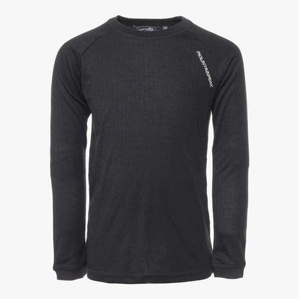 Mountain Peak kinder thermo shirt 1