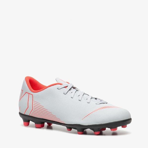 finest selection 4bfa8 d8220 Nike Mercurial Vaporx 12 kinder voetbalschoenen FG 1