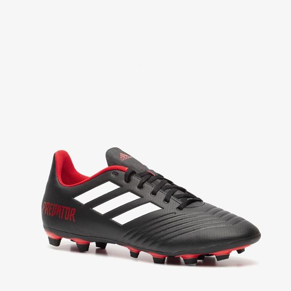 Adidas Predator 18.4 heren voetbalschoenen FG 1
