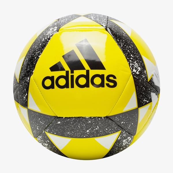 de061e2391d Adidas Starlancer voetbal online bestellen | Scapino