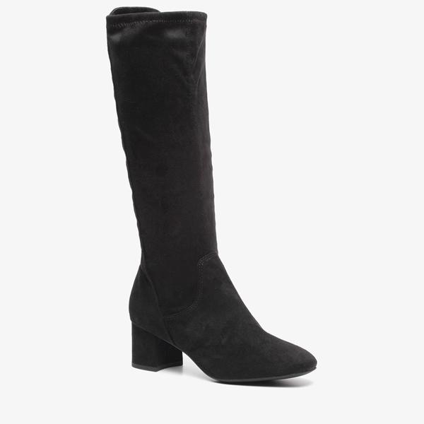 dames laarzen online