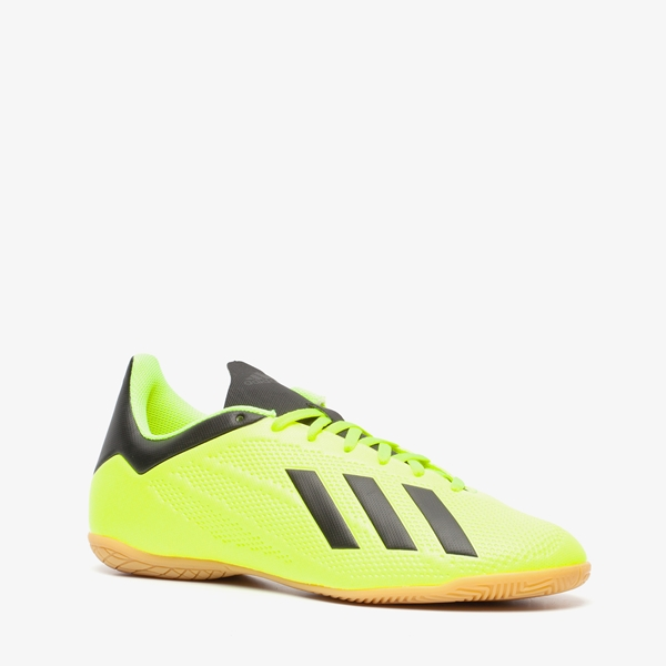 new product 9fb99 6c760 Adidas Tango 18.4 heren zaalschoenen IC 1