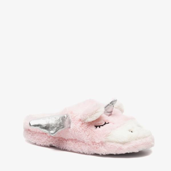 Thu!s dames pantoffels unicorn 1