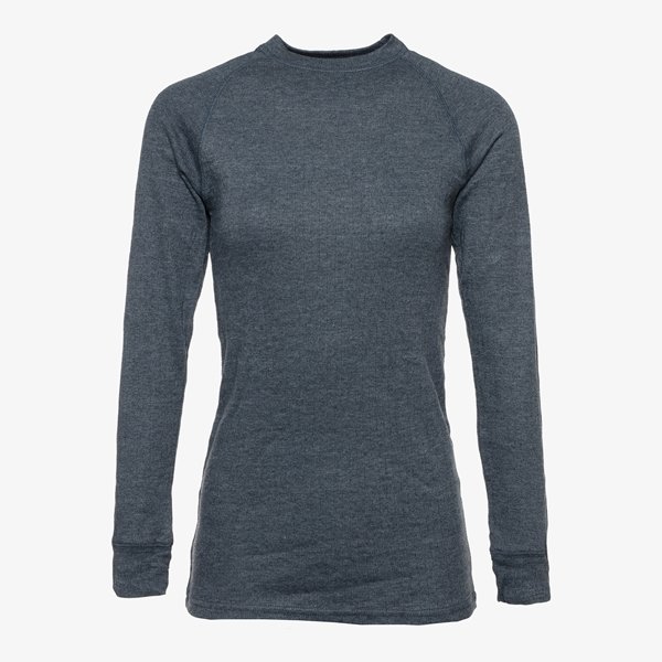 Scapino dames thermo shirt 1