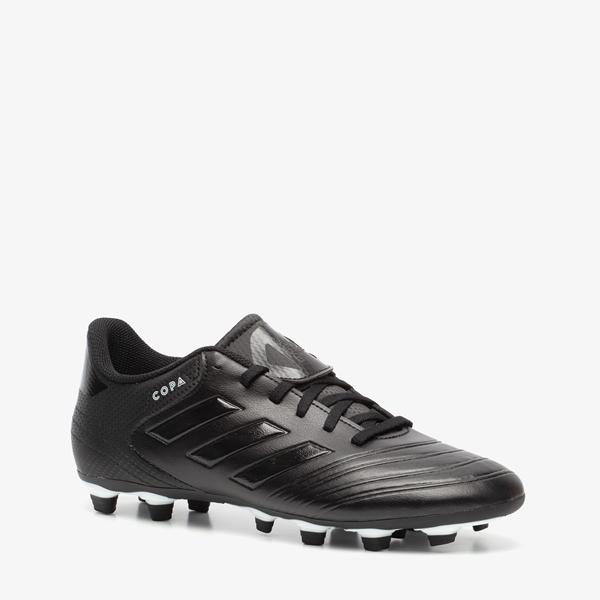 brand new 4f97f e0ac9 Adidas Copa 18.4 heren voetbalschoenen FG 1