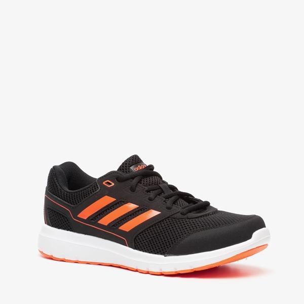 100% authentic 87b43 4a4c6 Adidas Duramo Lite 2.0 heren hardloopschoenen 1