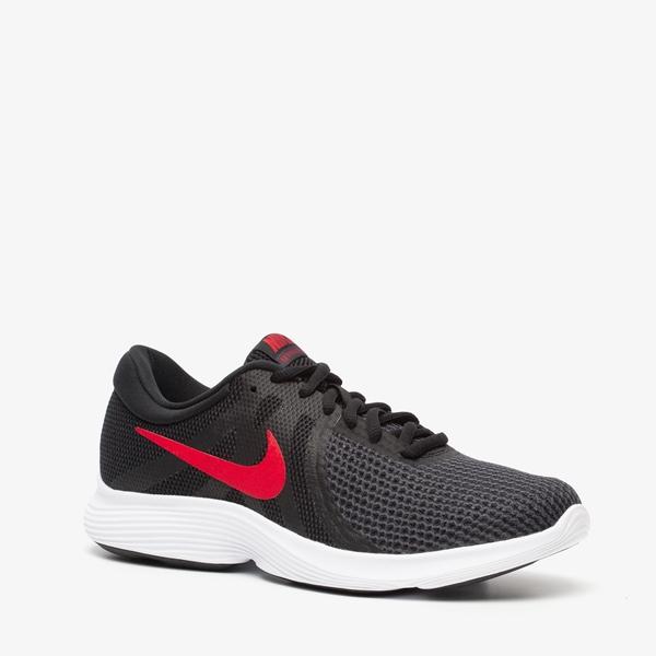 c5e75af316b Nike Revolution 4 heren hardloopschoenen online bestellen | Scapino