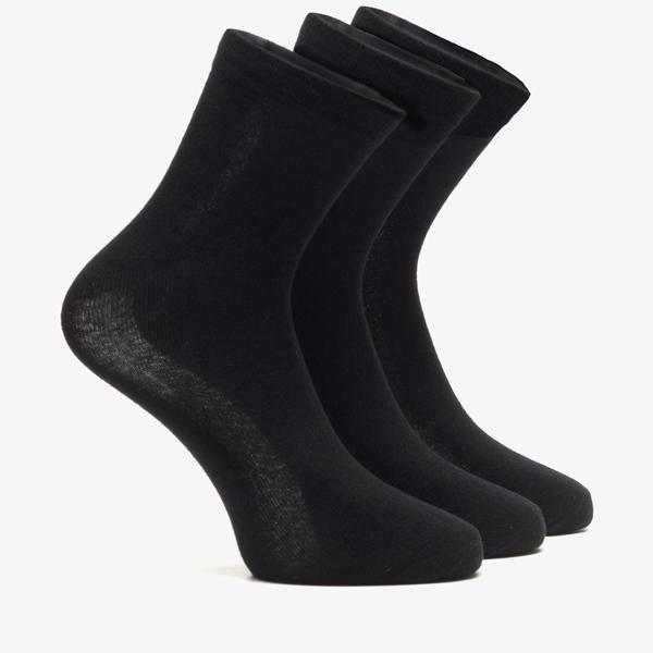 3 paar sokken 1