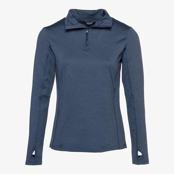 Herren Fringe Kapuzen Sweatshirt Pullover Hoodie Pulli Langarm Shirt Fan-Artikel