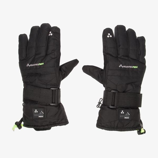 Mountain Peak heren snowboard handschoenen 1