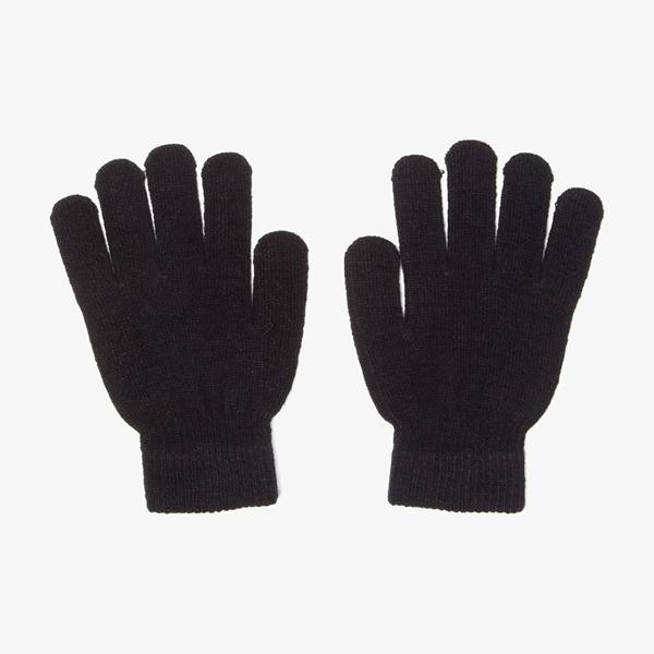 Dames handschoenen 1