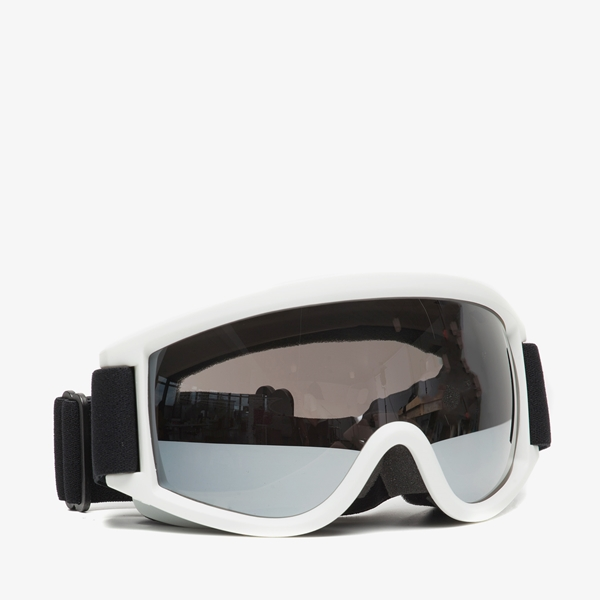 Mountain Peak skibril zwarte lens 1