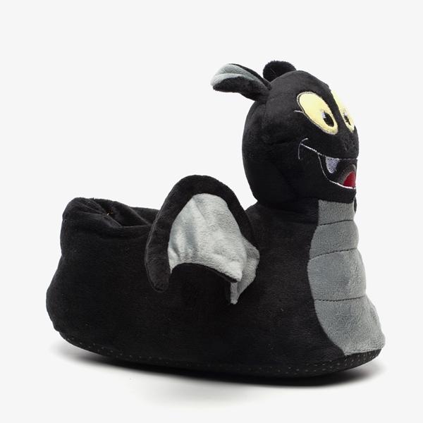 Thu!s pantoffels vleermuis 1