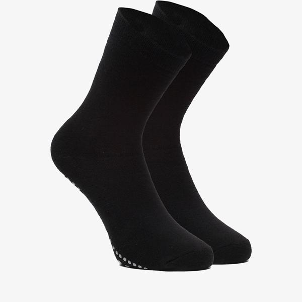 Nieuw 1 paar dames antislip sokken online bestellen | Scapino RQ-35