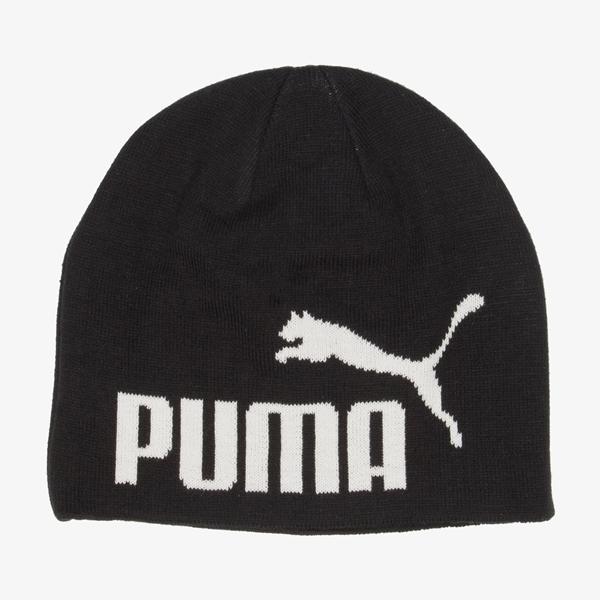 Puma muts 1