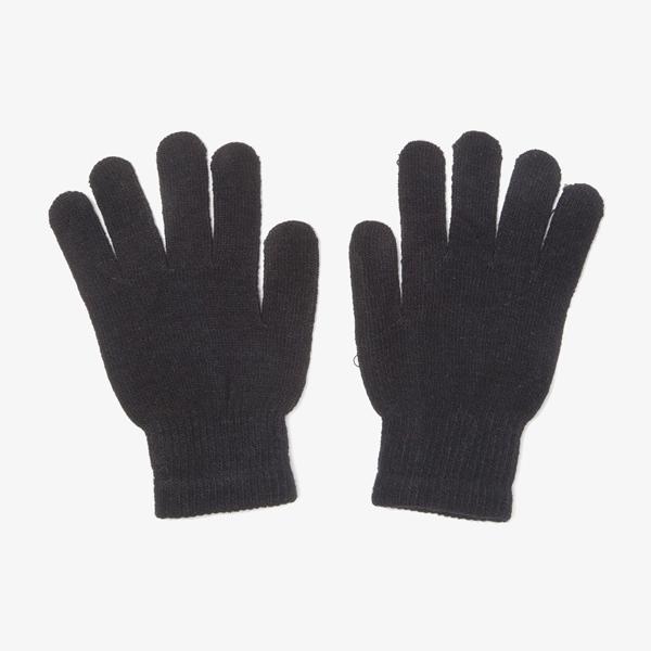 Gebreide handschoenen 1