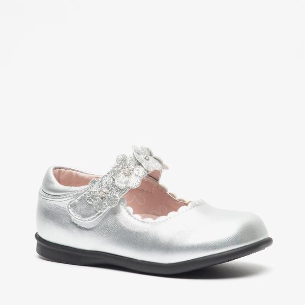 Kinderschoenen Voor Meisjes.Nette Meisjes Schoenen Online Bestellen Scapino