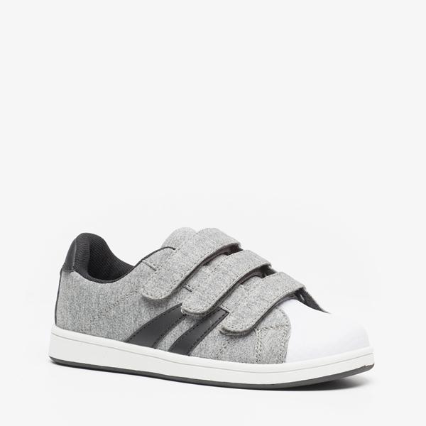 Blue Box kinder sneakers 1
