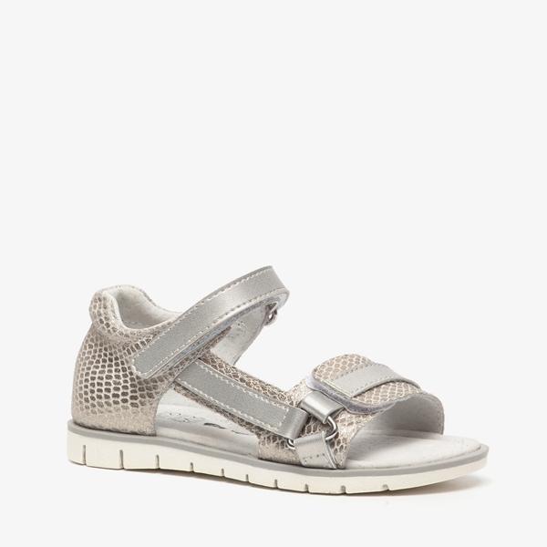 TwoDay leren meisjes sandalen 1