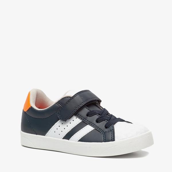 Blue Box jongens sneakers 1