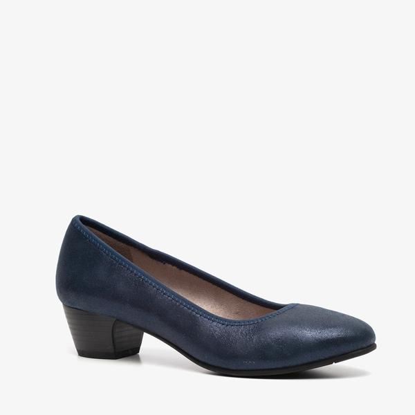 Softline dames pumps 1