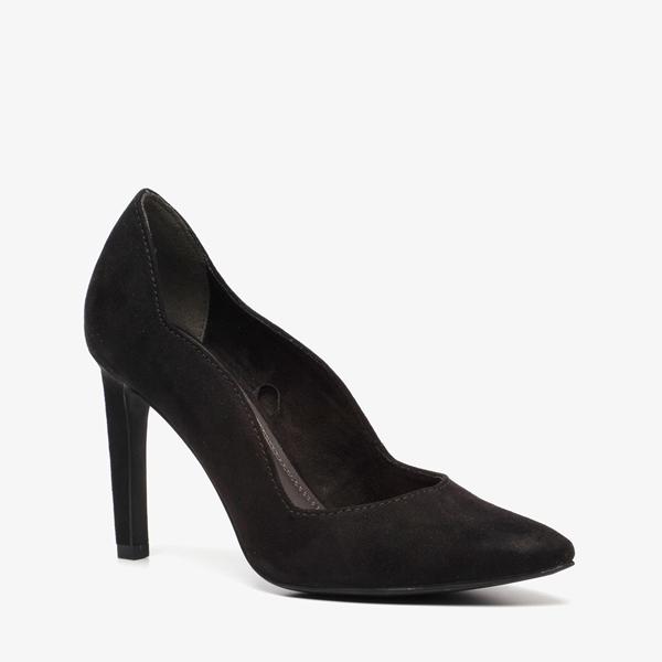 Nova dames pumps 1