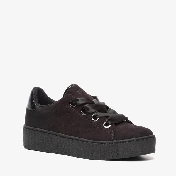 Blue Box dames sneakers 1