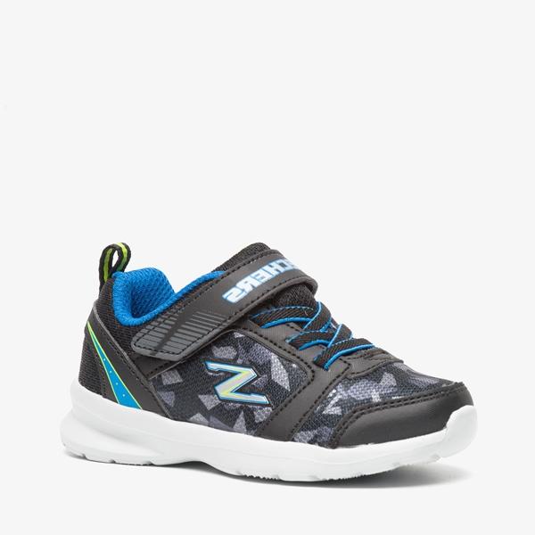 Skechers jongens sneakers 1