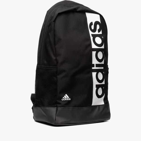 5f20ec493b7 Adidas Performance rugzak online bestellen | Scapino